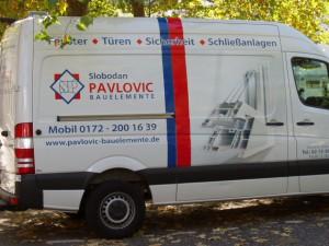 Pavlovic bauelemente solingen fenster t ren - Fenster solingen ...